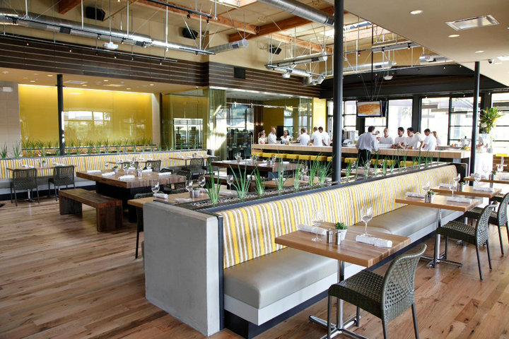 True Food Kitchen Design true food kitchenfox restaurant concepts | cmda design bureau inc.